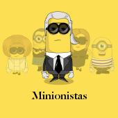 The Minionistas