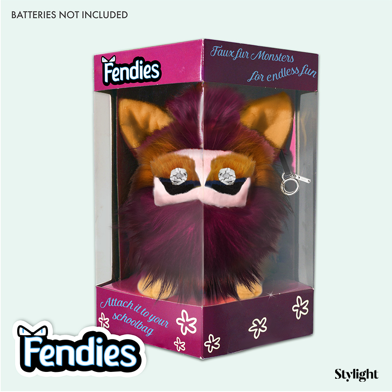 stylight-fendies